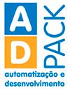 ADPACK